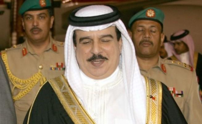 Шест жертви на кървави сблъсъци в Бахрейн
