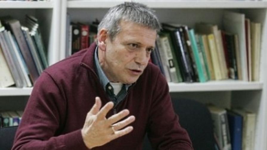 """Анализ: АЕЦ """"Белене"""" ще струва 11 млрд. евро"""