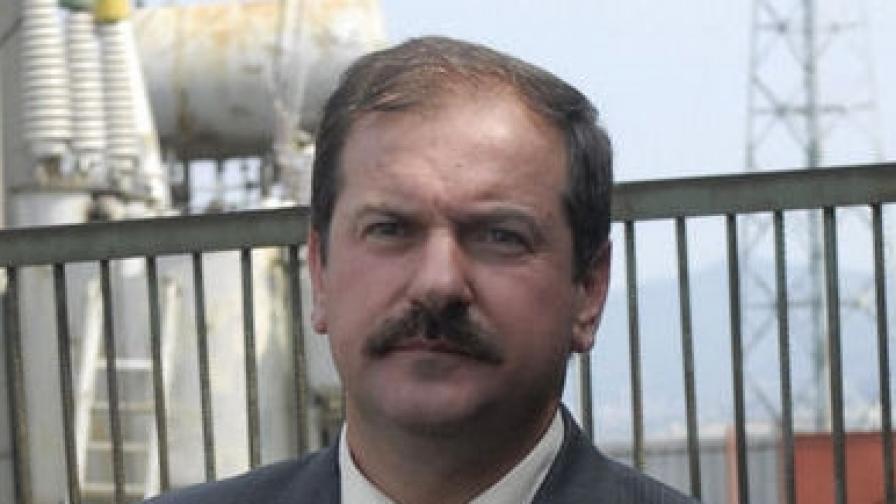 Шефът на НЕК подписва с руснаци без разрешение