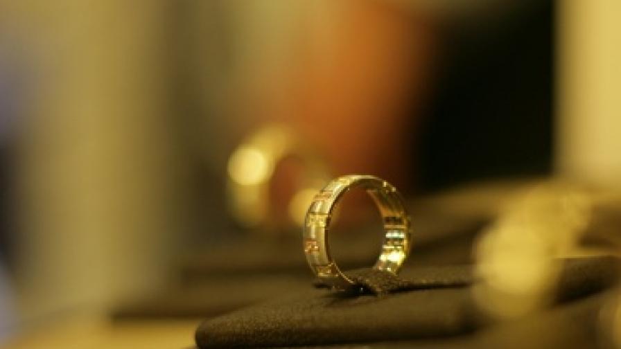 Чужденци избират Балчик за сватбите си