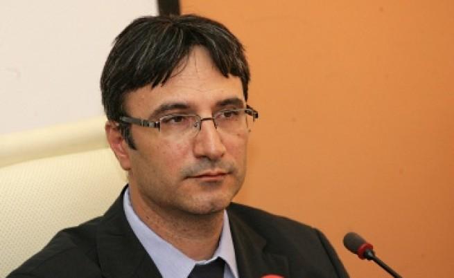 Дайнов: Трайков ще бъде уволнен заради руските интереси