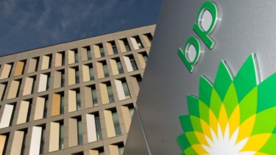 """""""Уикилийкс"""" за петролните компании и войната в Ирак"""