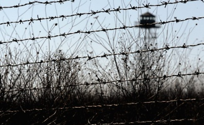 България била готова за Шенген