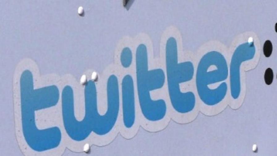 """И талибаните са в """"Туитър"""""""