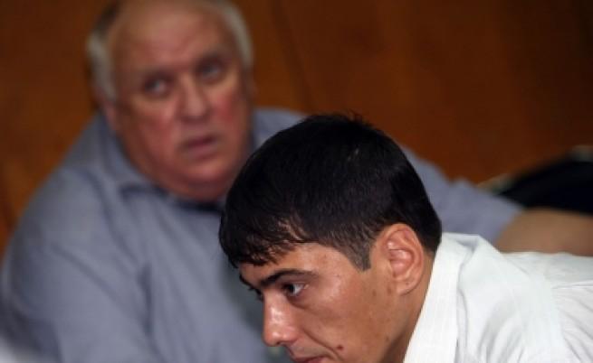 Най-тежкото наказание поиска прокурорът за убиеца на Белнейски
