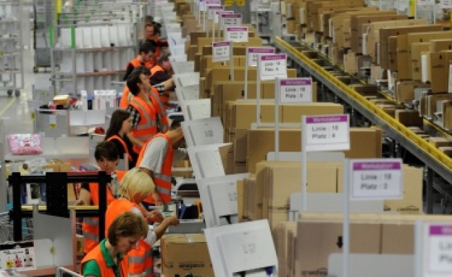 Как интернет търговията (не) успя?