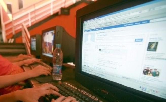 Добро бъдеще за онлайн търговията в България