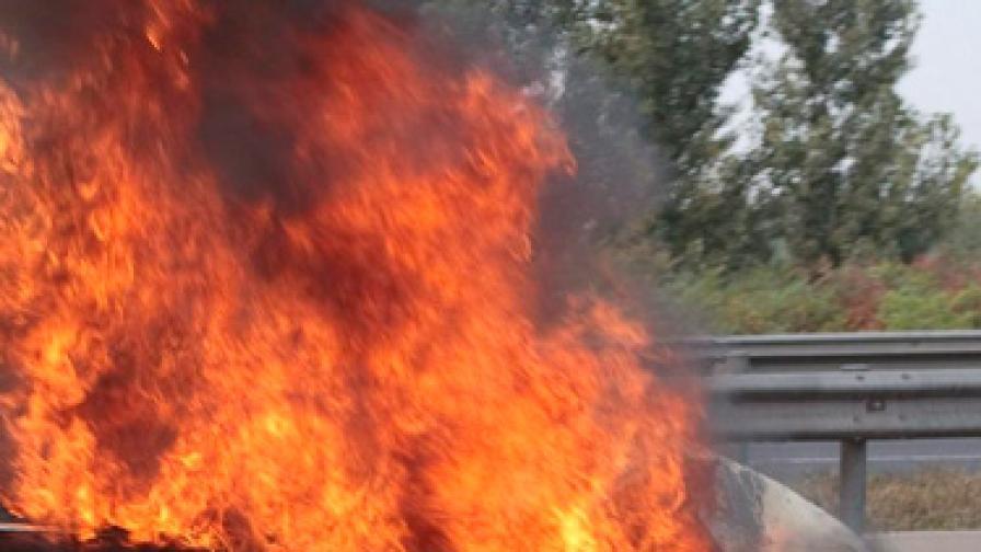 """Райън Дън от """"Кретените"""" почина при автомобилен инцидент"""