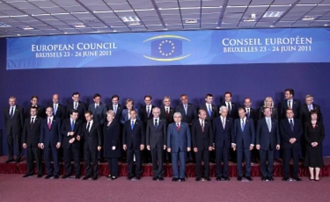 Хърватия приключва преговорите за ЕС