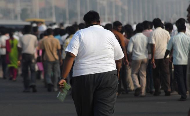 Глобално изследване: Диабетът се превръща в бич