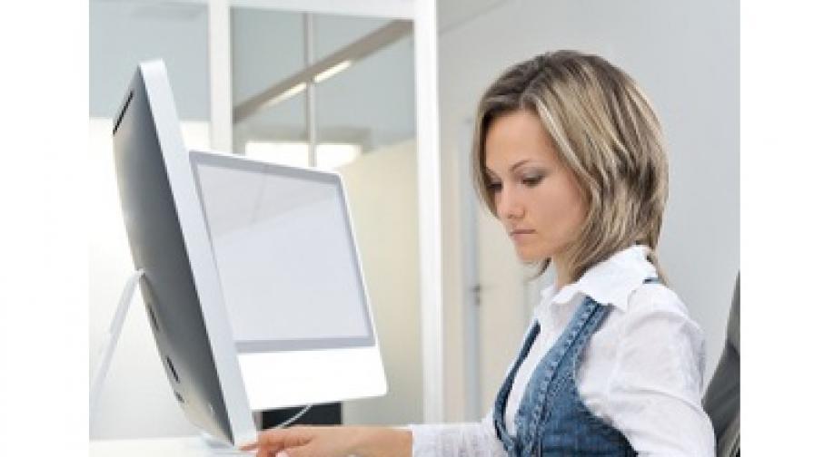 Пет полезни уеб приложения за офиса