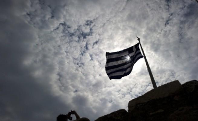 В Гърция: Добавки за хигиена и идване навреме