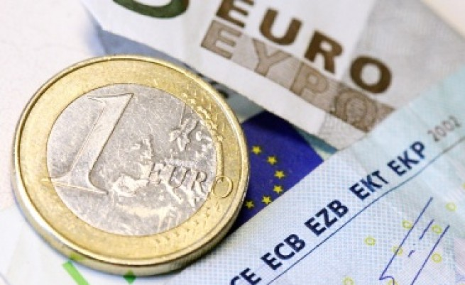 Италианският дълг по-рисков от българския