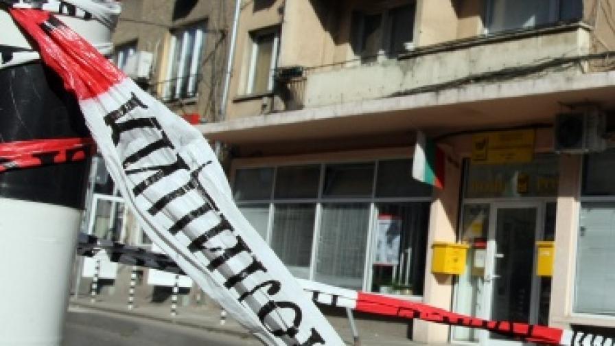 МВР: Медиите тиражират свободни съчинения за смъртта на Яна