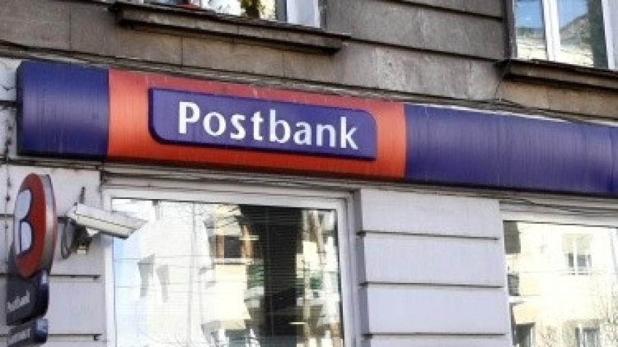 Гръцките банки в чужбина остават силни