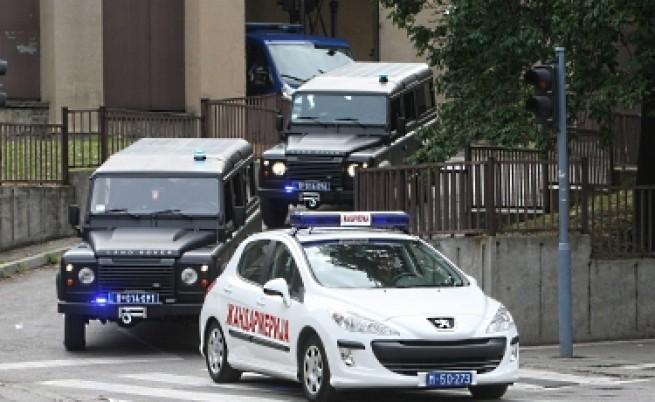 Сърбия прати Хаджич в Хага