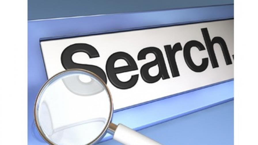 Пречат ли ни търсачките да помним