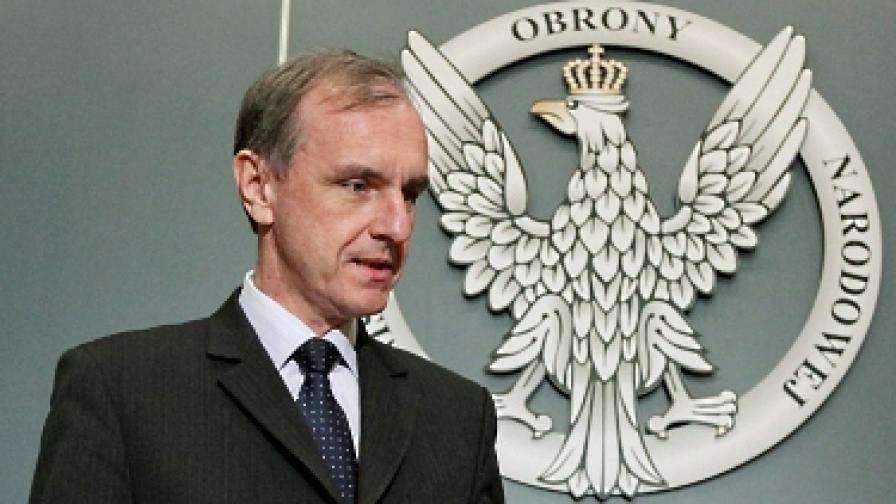 Богдан Клих