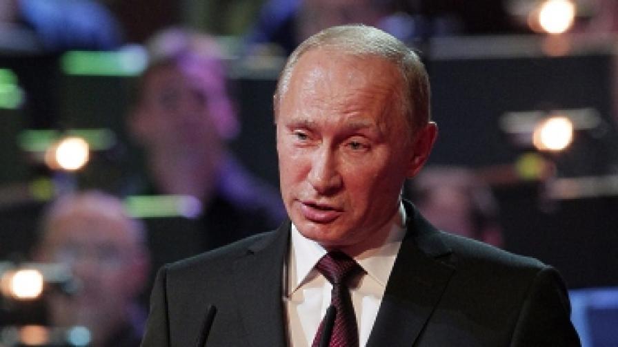 Минск не желае Москва да му промива мозъка