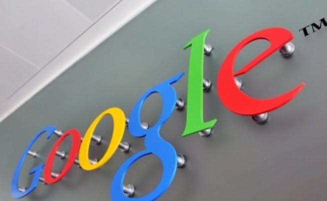 Защо точката в Gmail профилите не е от значение