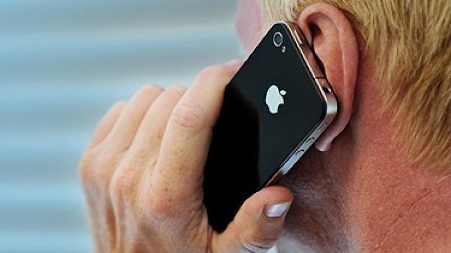 КРС: Не може трети фирми да събират задължения към мобилните оператори