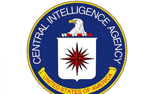 Пак питат някои страни от ЕС за тайните затвори на ЦРУ