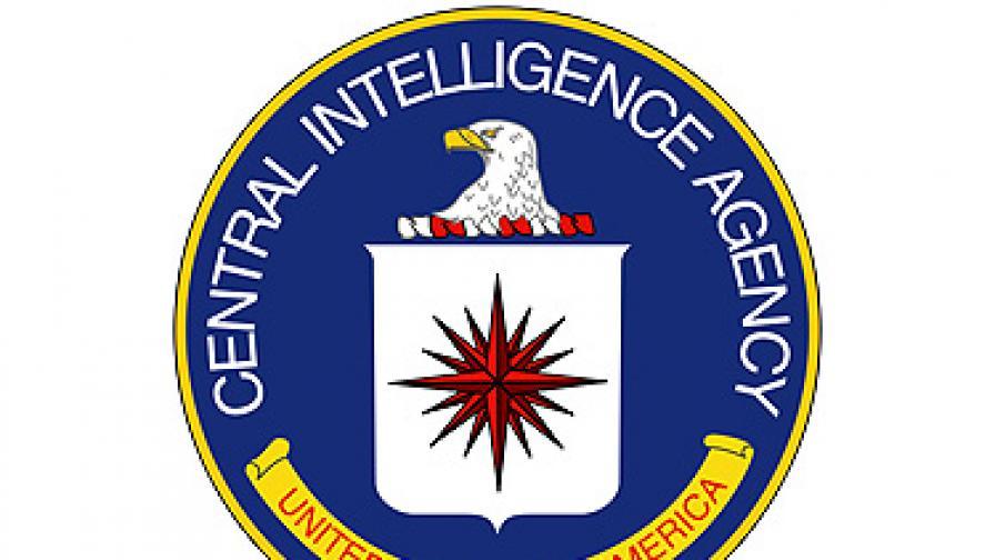 Тръмп си избра нов шеф на ЦРУ
