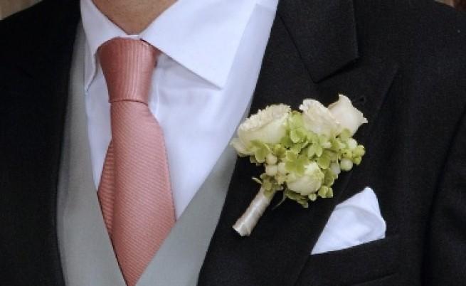 82-годишен брак се бори за рекорд
