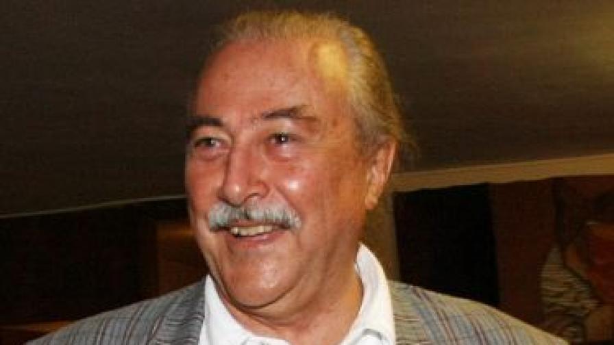 """Радио """"България Он Ер"""" зарочва да излъчва от днес"""