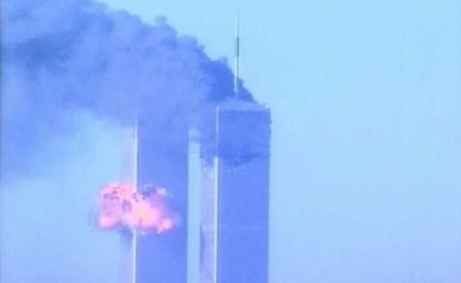 Нова терористична заплаха в САЩ преди годишнината от атентатите на 11 септември
