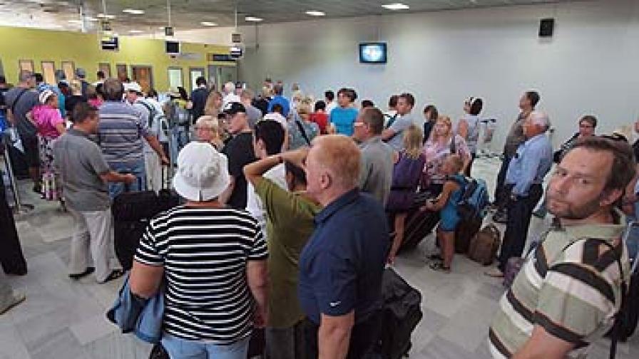 Российская газета: България погребва туристическата си репутация