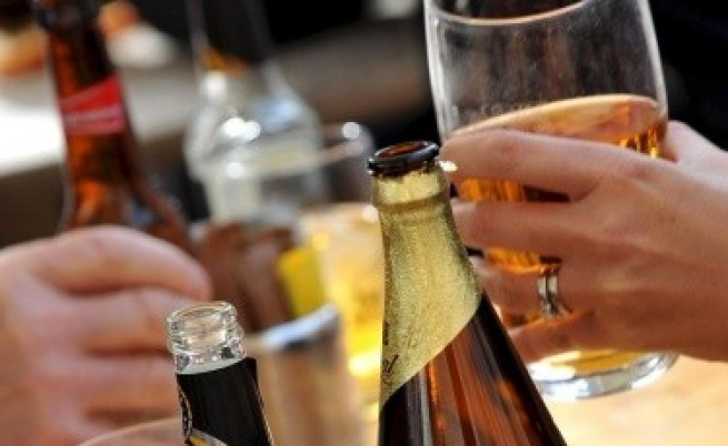 Колко точно пием българите?