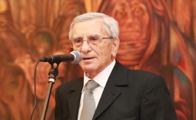 Петко Бочаров: ДПС, Доган и неизбежното