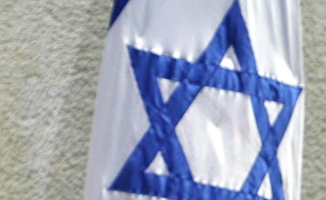 Израел изтегли своя полицейски аташе в Турция