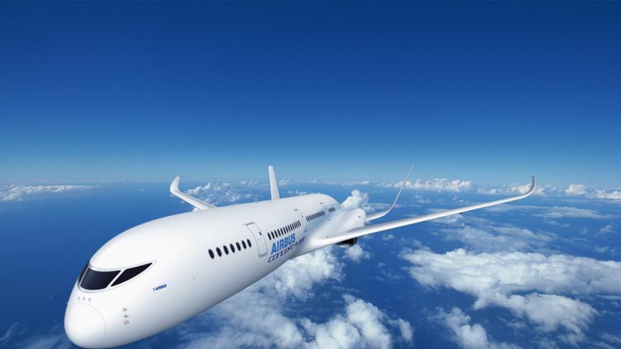 По-скъпи самолетни билети в Европа от 2012 г.?