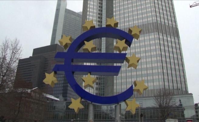 Гърците не искат да се разделят с еврото