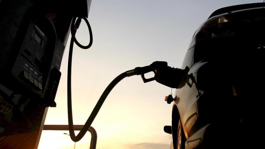 Гърция започва сондажи за нефт в три района