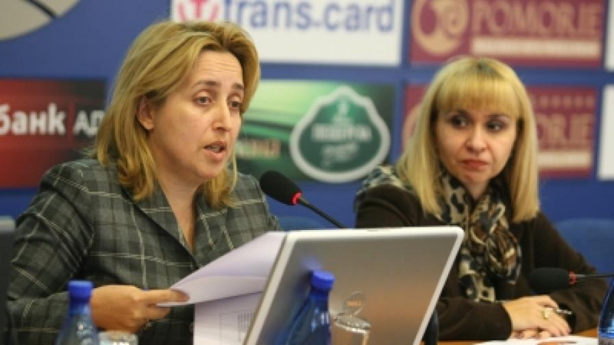 12 на сто от българските граждани биха продали гласа си