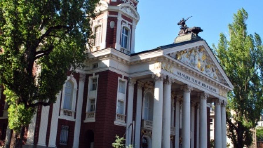 София: Дестинация №1 за евтин туризъм