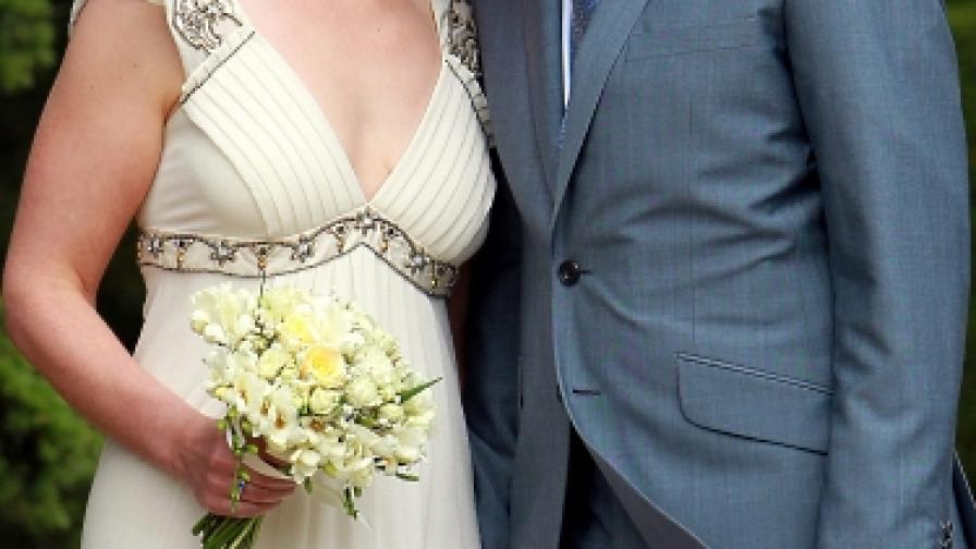Сватбени тънкости от 10 места по света