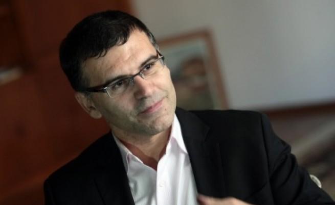 Дянков: Трябва ни още по-консервативен бюджет
