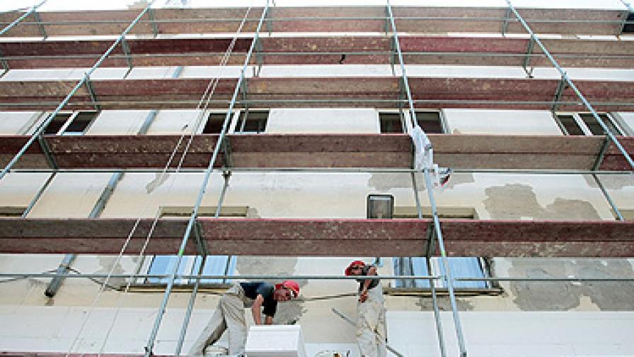 Работниците от България и Румъния подобряват икономиката на ЕС