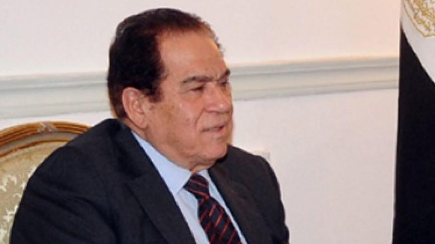 Камал Ганзури