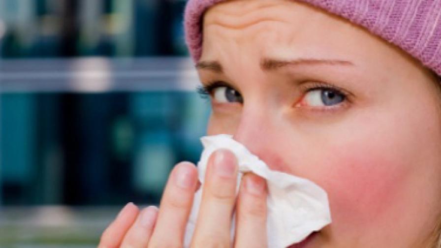 Може ли да преборим грипа за 2 дни?