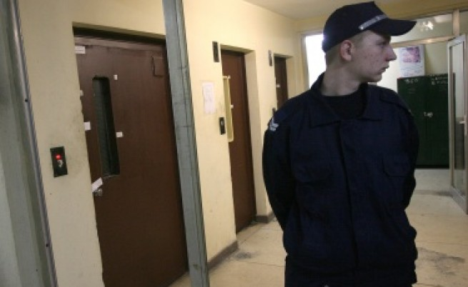 Родилки виновни за асансьора, паднал в
