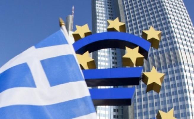 Какво ще стане, ако еврозоната наистина се разпадне