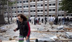 Едно от нападенията, които най-силно възмутиха света през 2011 г. бяха двата атентата на норвежеца Андерш Брайвик през юли