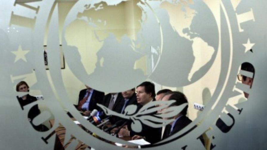 Румъния приватизира под натиск от МВФ