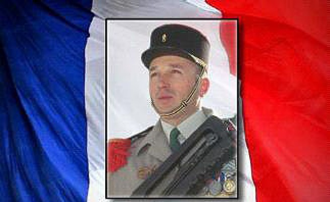 Загиналият в Афганистан българин трябвало да се прибере до дни