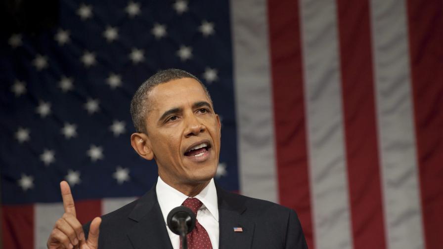 Обама: Един век субсидиране на петролните компании стига